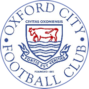 Oxford City F C logo.png