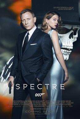 【動作】007:惡魔四伏線上完整看 Spectre