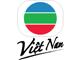 TVB Vietnam