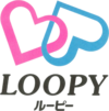 Casio-loopy-logo1.png