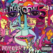 Overexposed Maroon 5 Album.jpg