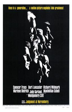 170592-Judgment-at-Nuremberg-Posters.jpg