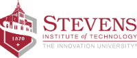 Stevens Institute of Technology Logo.png