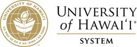 UniversityHawaiiSeal.jpg