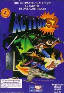 Action 52(NES Game Cover).jpg