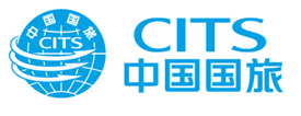 CITS Head Office logo.png