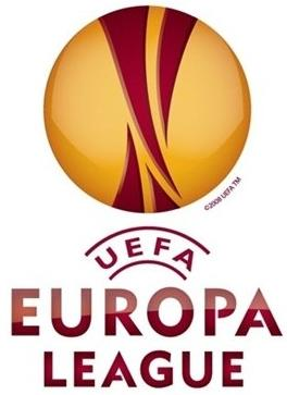 File:Europa League logo2.JPG