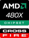 480X CrossFire