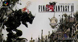Final Fantasy VI Japanese box.png