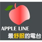Apple Line logo.png