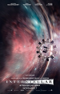 File:Interstellar film poster.jpg