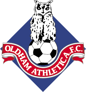 Oldham_Athletic_AFC.png