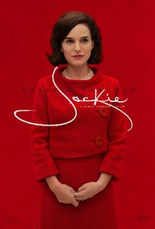 Jackie poster (2016 film Version).jpg