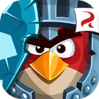 Angry Birds Epic Logo.png