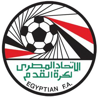 世界杯-32强-A组:《埃及》国家足球队