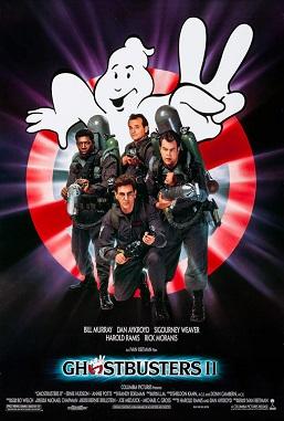 Ghostbusters 2 Kinox.To