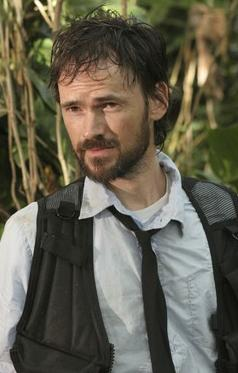 Jeremy Davies as Daniel Faraday.jpg