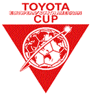 Intercontinental cup football.png
