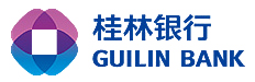 Guilin Bank Logo.png