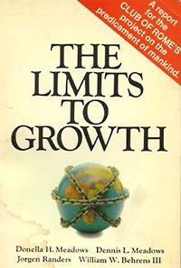 1972年版封面