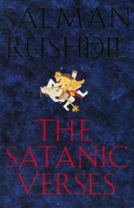 1988 Salman Rushdie The Satanic Verses.jpg
