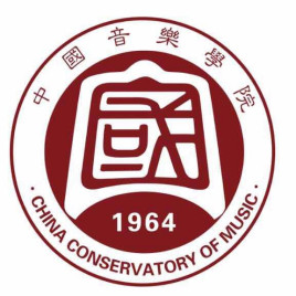 China Conservatory of Music.jpg