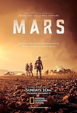 Mars-National Geographic poster.jpg