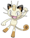 Meowth2.png