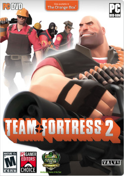 Team Fortess2.jpg