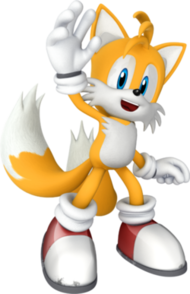 190px-Sonicchannel tails cg.png
