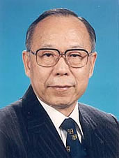 Lee Shiu Hung.jpg