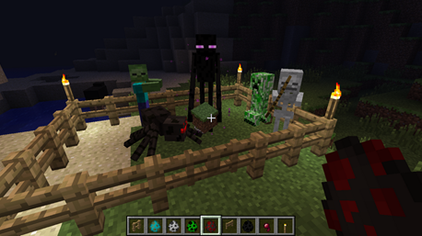 Minecraft Mobs.png