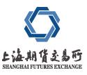 Shanghai Futures Exchange LOGO.jpg