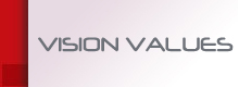 Vision Values Holdings Limited.jpg