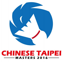 CHINESE TAIPEI MASTERS 2016 LOGO.png