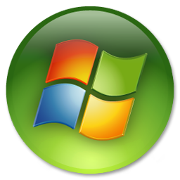 64pxWindows_Media_Center.PNG