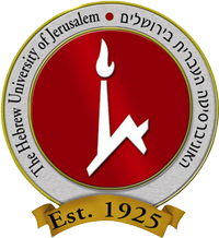 Hebrew University Logo 2.png