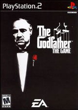 The Godfather game.jpg