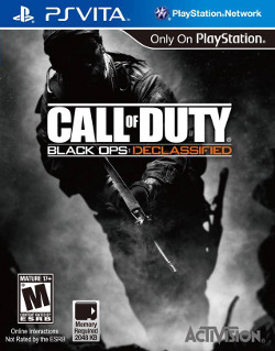 Call of Duty Black Ops Declassified cover.jpg
