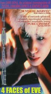 4 Faces of Eve VHS cover.jpg
