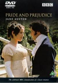 Pride-and-Prejudice-TV-miniseries.jpg