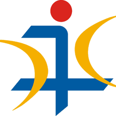 Yung Ping Vocational High School Logo.png