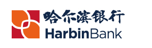 HARBIN BANK Co., Ltd.jpg