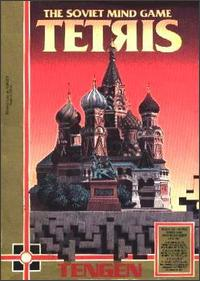 Tetris The Soviet Mind Game Boxart.jpg
