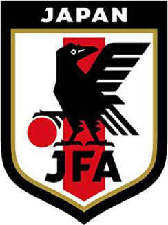 世界杯-32强-H组:《日本》日本国家足球队
