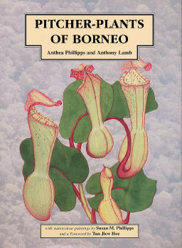 Pitcher-Plants of Borneo.jpg