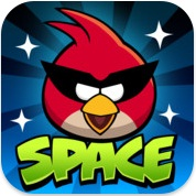Angry Birds Space logo.jpg
