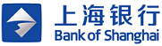 Bank of Shanghai Logo (new).png