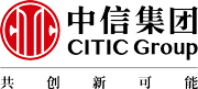 CITIC Group logo.png