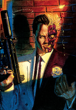 Two-Face (Brian Stelfreeze's art).png